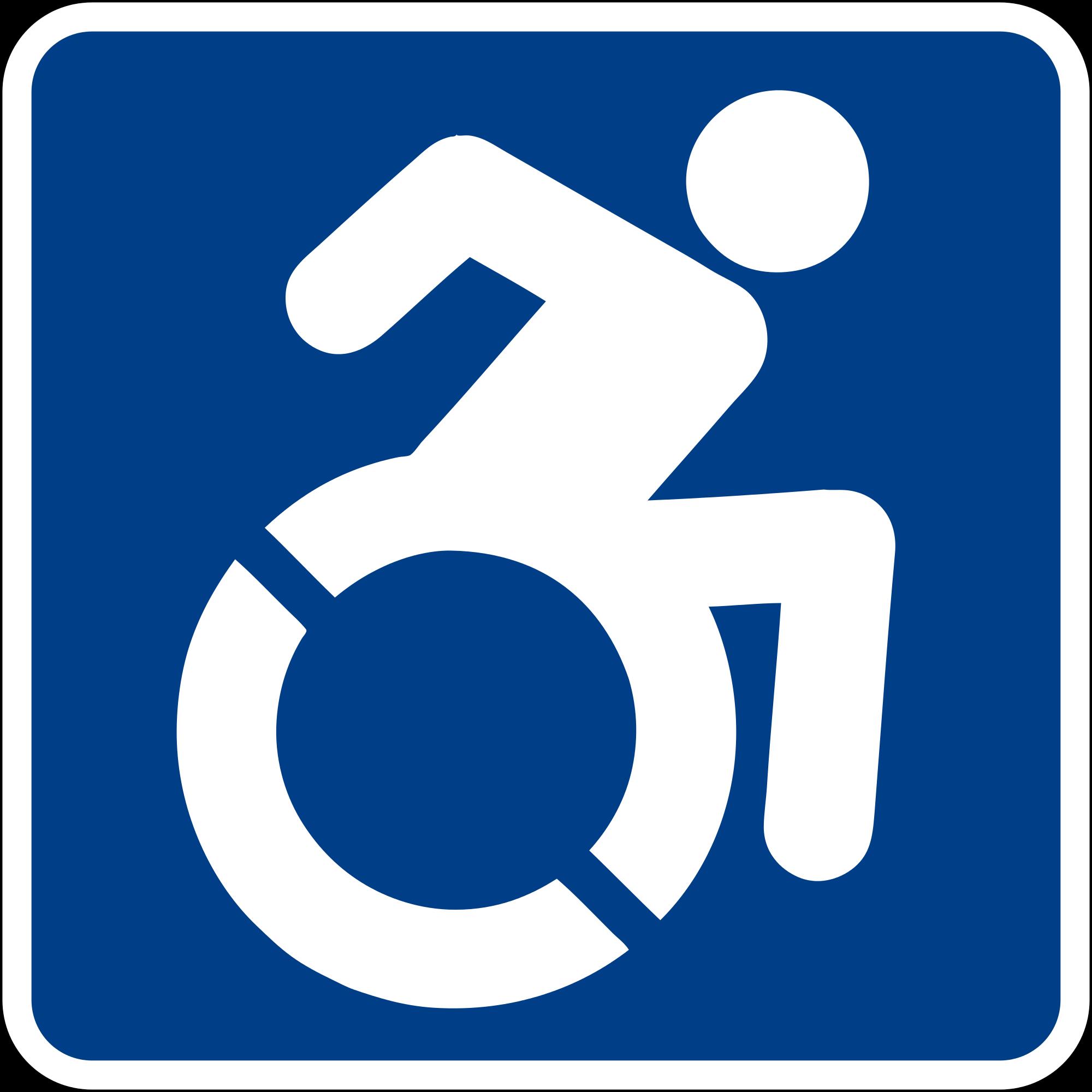 WheelchairScope
